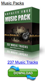 Miscellaneous Wav Mp3 Sound Effects - Download
