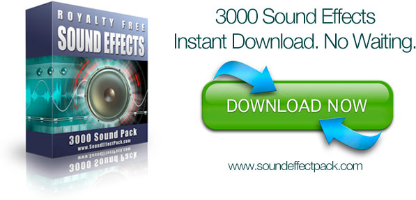 Door Wav Mp3 Sound Effects - Download