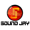 SoundJay.com - Free Sound Effects